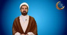 اعجاز بیانی قرآن- حجت الاسلام و المسلمین محمد علی محمدی